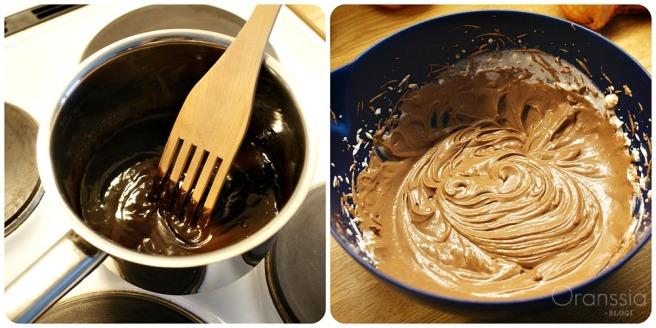 Suklaa-appelsiinikakku6