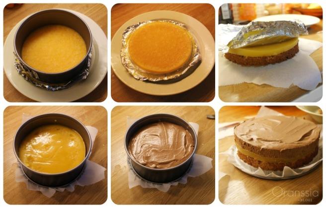 Suklaa-appelsiinikakku7