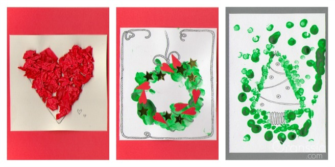 joulukortit3