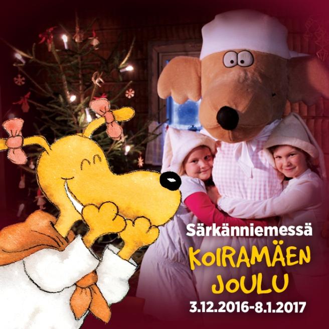 koiramaen_joulu_2016_face