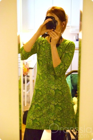 vihreamekko2