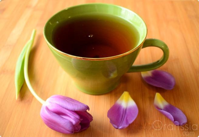 Teekupillinen1.jpg