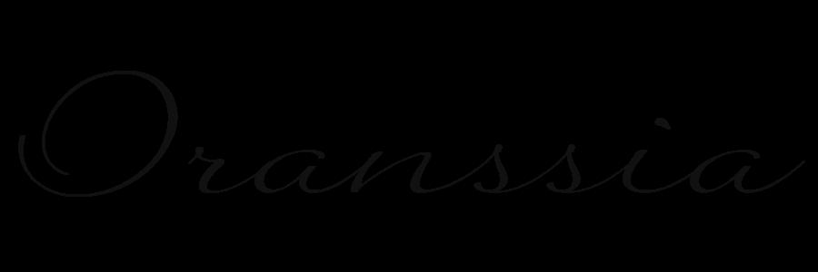 Oranssia