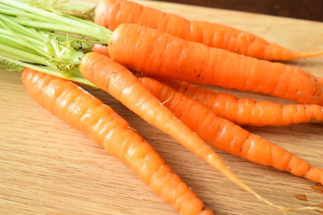 Porkkanat.jpg